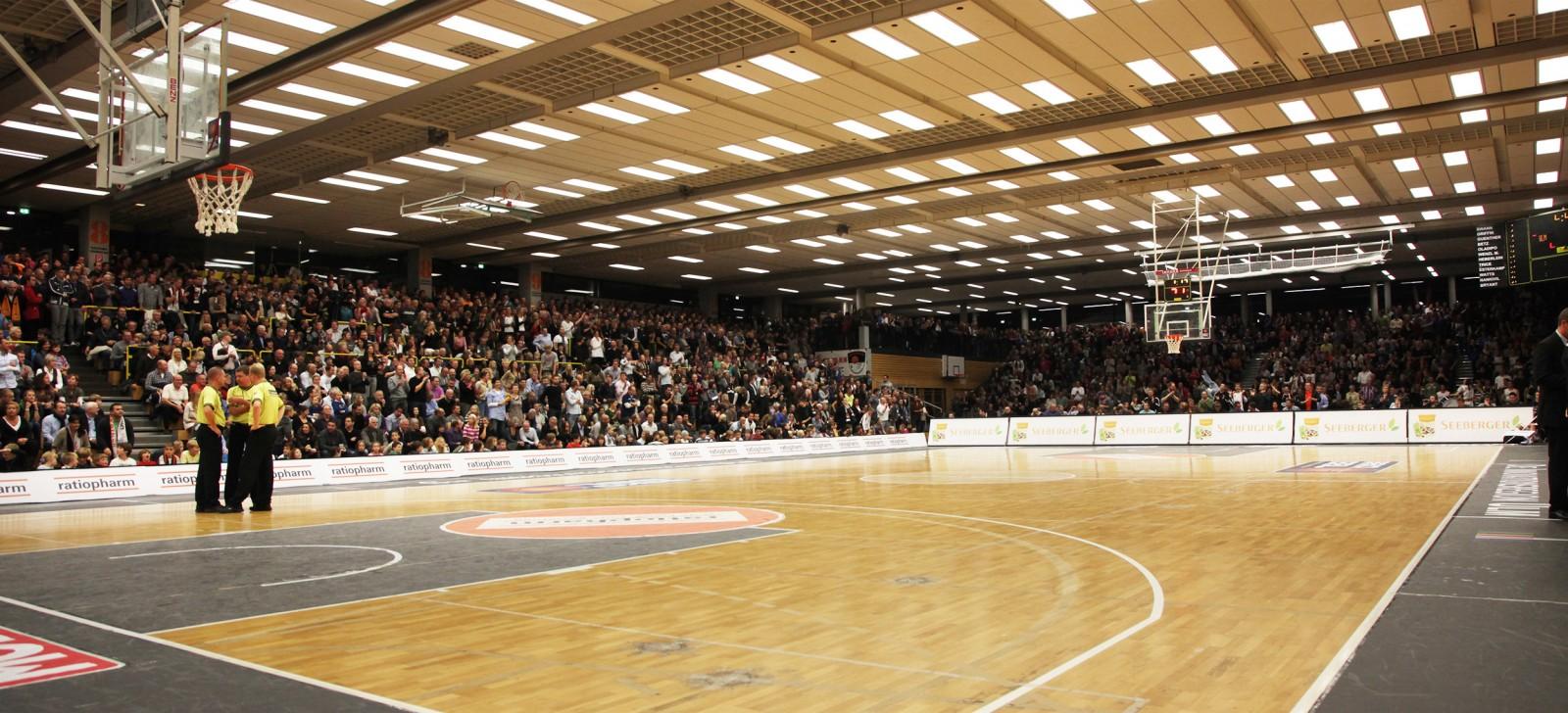Kuhberghalle_2