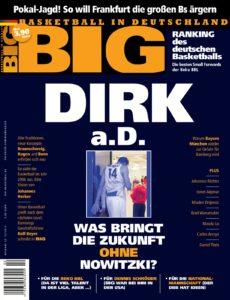 big_ausgabe_50_2016_cover[1]