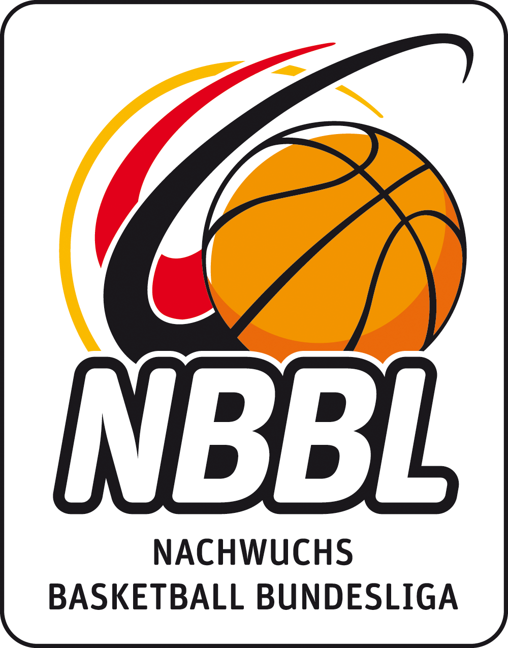 NBBL Logo 4C
