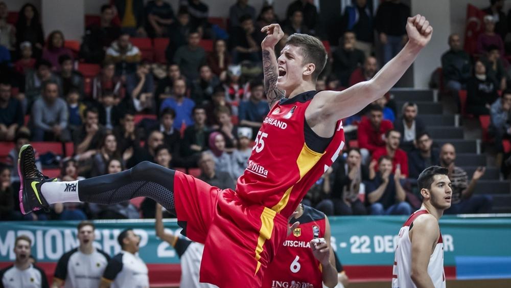 CR_FIBA_DBB_U18_Hartenstein_Tuerkei_G3