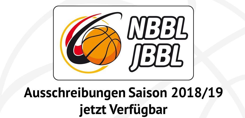 saisonbeginn bundesliga 2018 2019