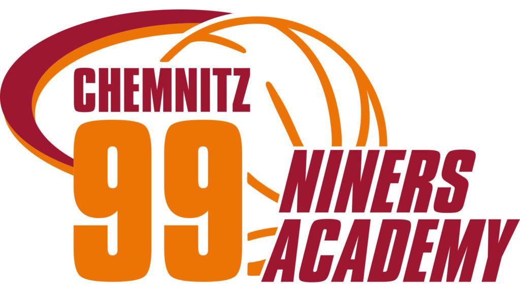 _0036_1075_2017_NINERS_Academy_Chemnitz_2016_4c