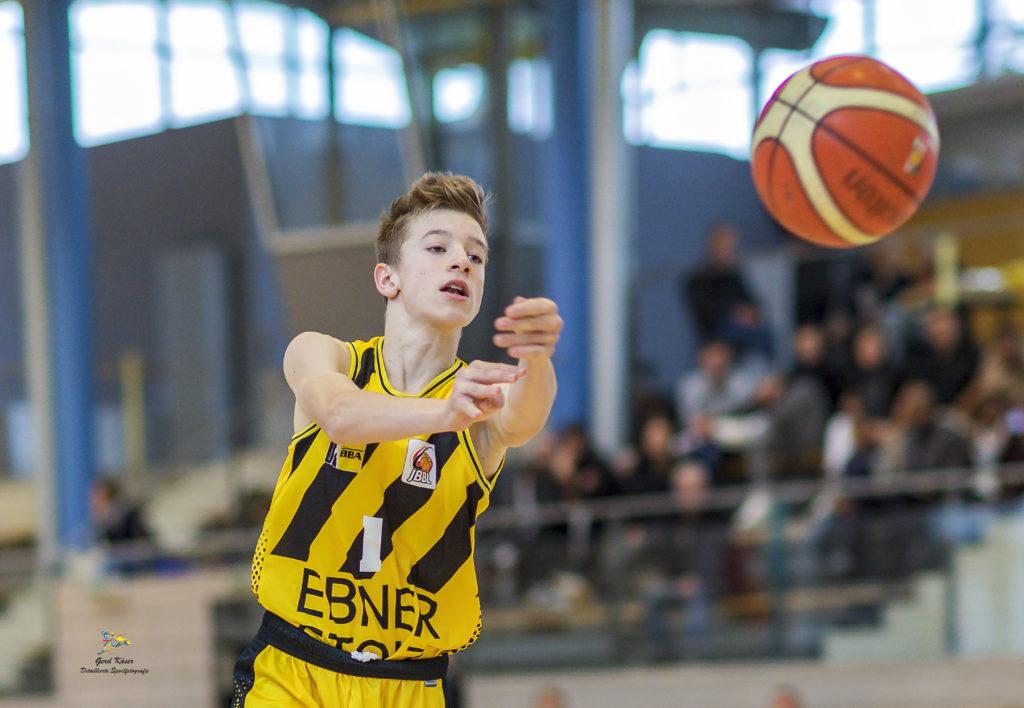 18-12-10 JBBL at Augsburg