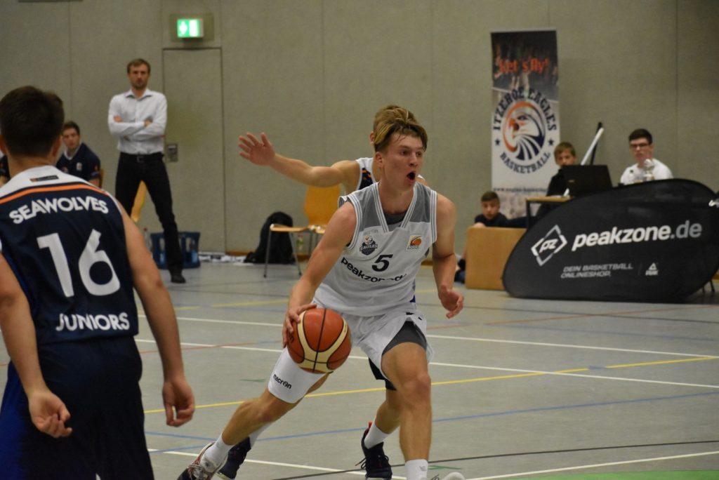 NBBL_18-19_Eagles-Basketball-Academy_Rostock-Seawolves-Juniors_Spieltag3_Benjamin-Herbst1-1