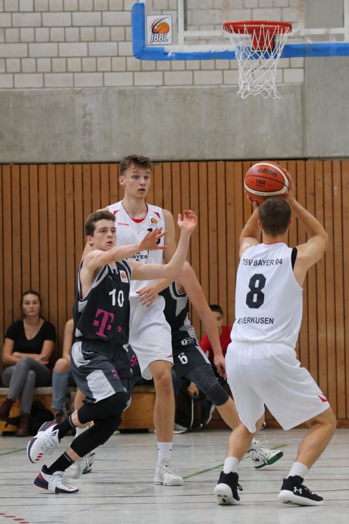 NBBL_18-19_Leverkusen_TBR_Spieltag2_Moritz-Finke