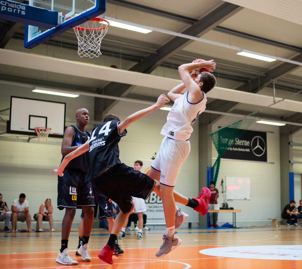 NBBL-18-19-vs-Crailsheim-Foto-Christoph-Worsch-58