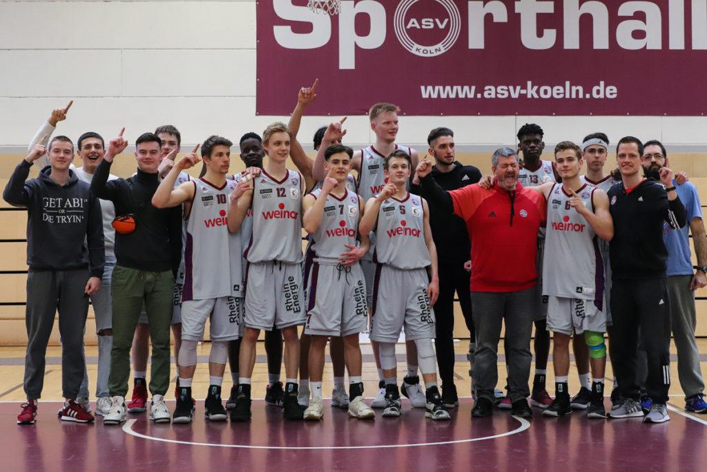 NBBL Playdowns RSK vs @ Unibaskets Paderborn-104