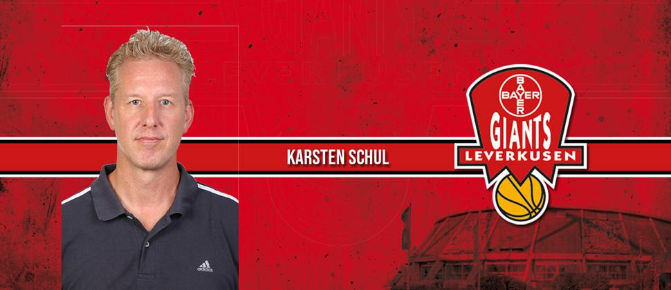 karsten-schul