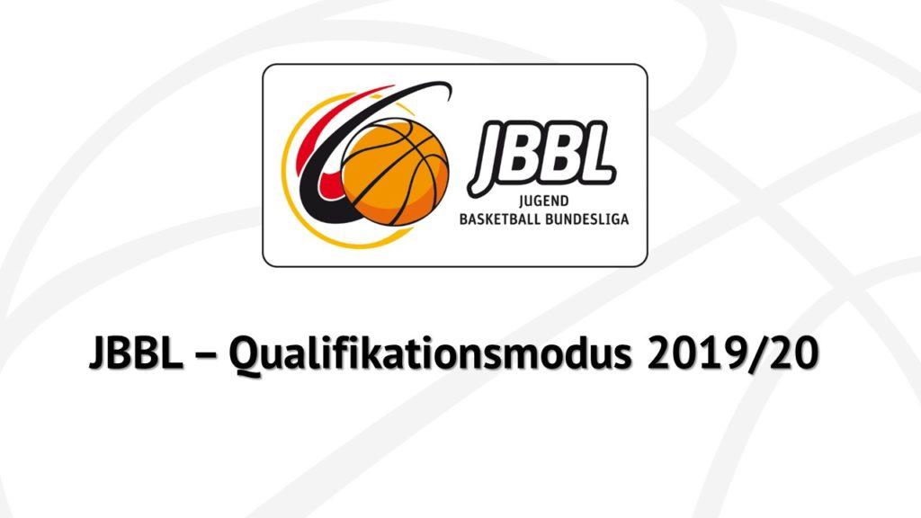 JBBL_Qualifikation 2019_20