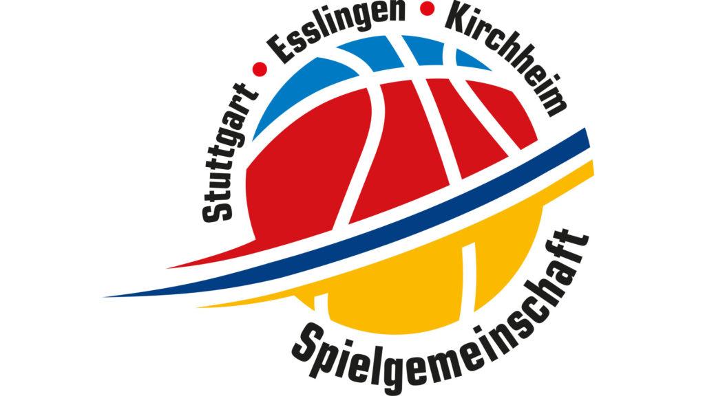 Spielgemeinschaft Stuttgart Esslingen Kirchheim