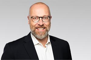 Jan Finken